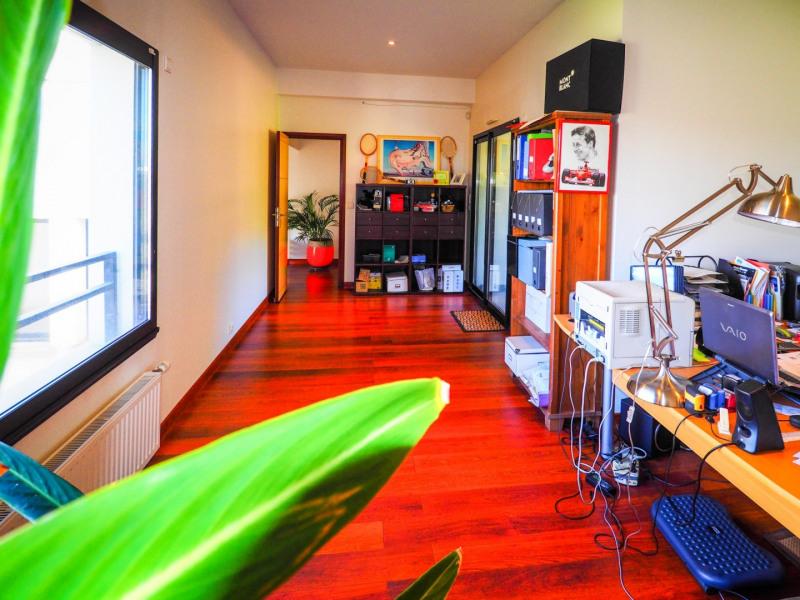 Престижная продажа дом Boulogne billancourt 799000€ - Фото 18