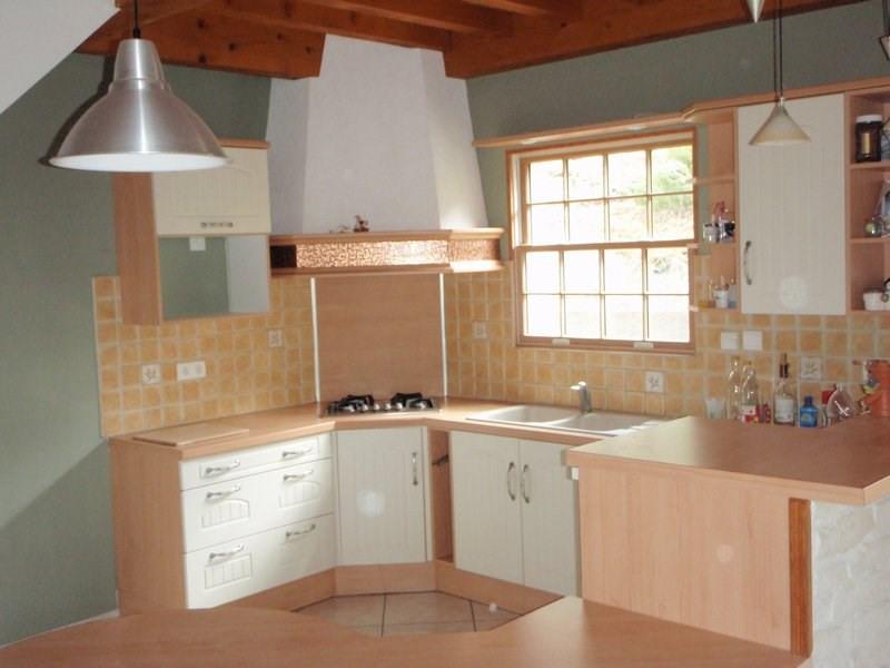Verkoop  huis Beausemblant 273684€ - Foto 5