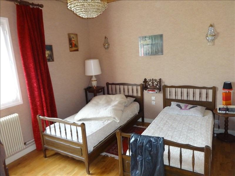 Sale house / villa Vernon 265000€ - Picture 10