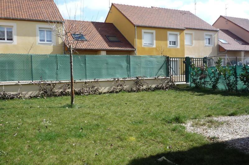 Location maison / villa Quetigny 876€ CC - Photo 7