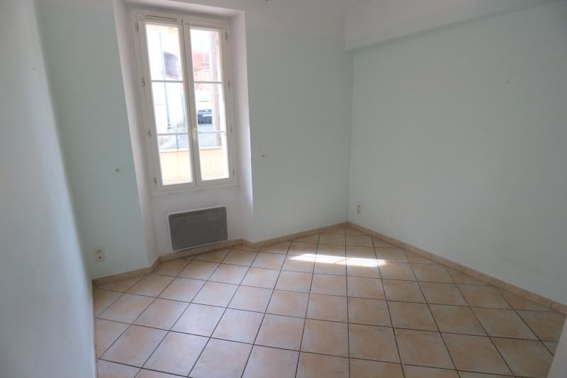 Sale apartment Roquebrune sur argens 187 000€ - Picture 4