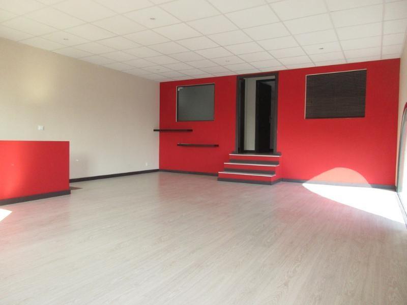 Location bureau Marignane 811€ CC - Photo 6