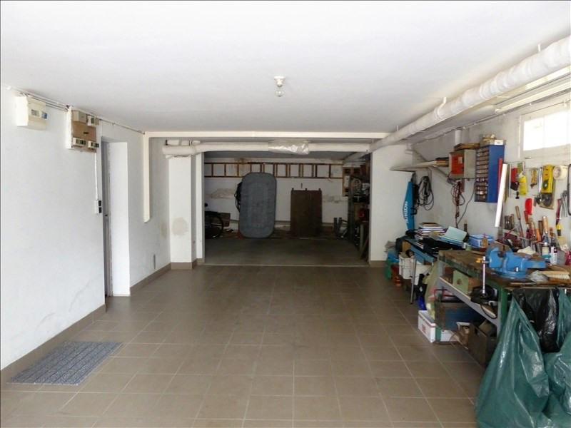 Vente maison / villa Brech 445700€ - Photo 5