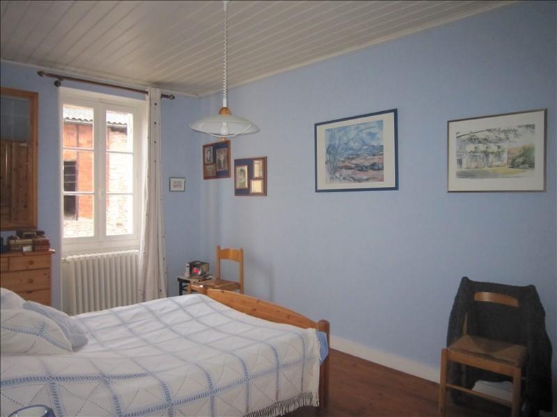 Vente maison / villa Siorac en perigord 174000€ - Photo 9
