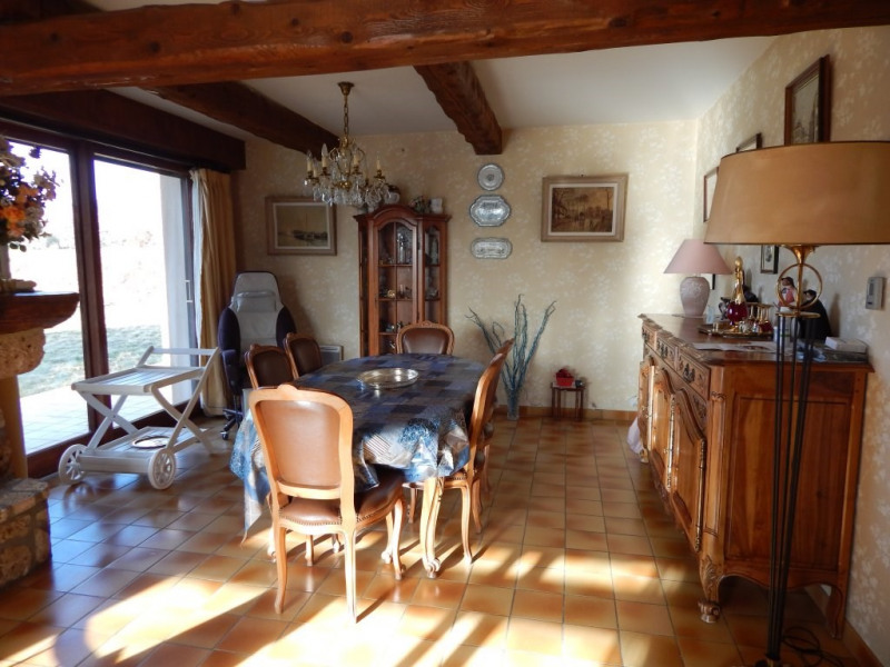 Deluxe sale house / villa Aups 569 000€ - Picture 6