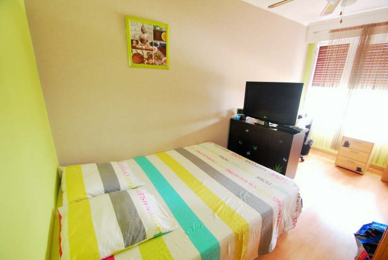 Vente appartement Bezons 243 000€ - Photo 5