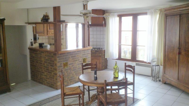 Sale house / villa St leu la foret 398000€ - Picture 4