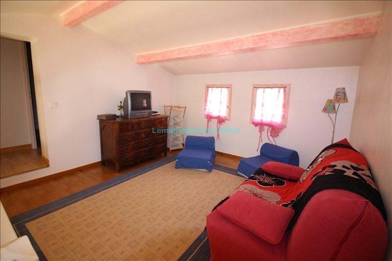 Vente maison / villa Le tignet 435000€ - Photo 11