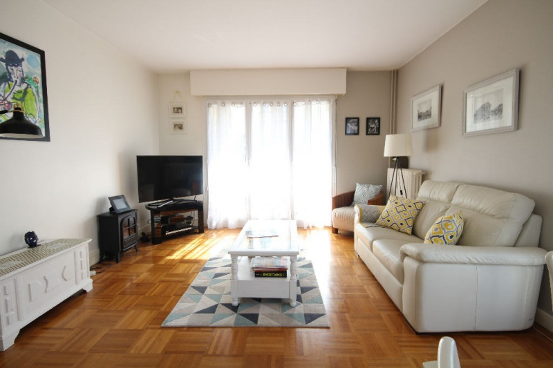 Vente appartement Saint germain en laye 455 000€ - Photo 3