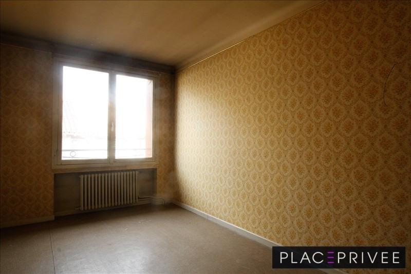 Sale building Vezelise 98000€ - Picture 8