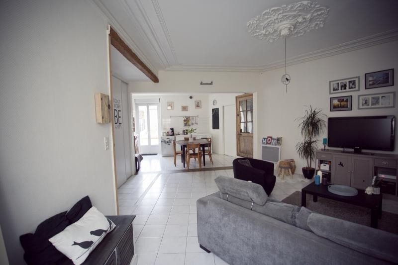 Sale house / villa Beaupreau 140 800€ - Picture 3