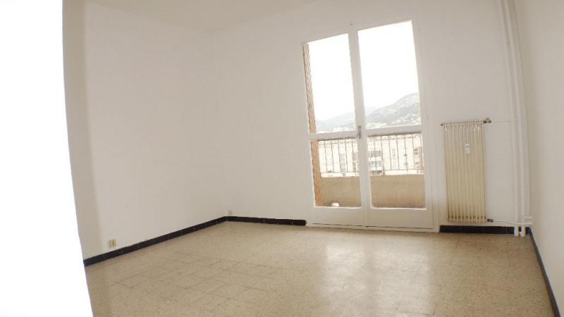 Rental apartment Toulon 900€ CC - Picture 5