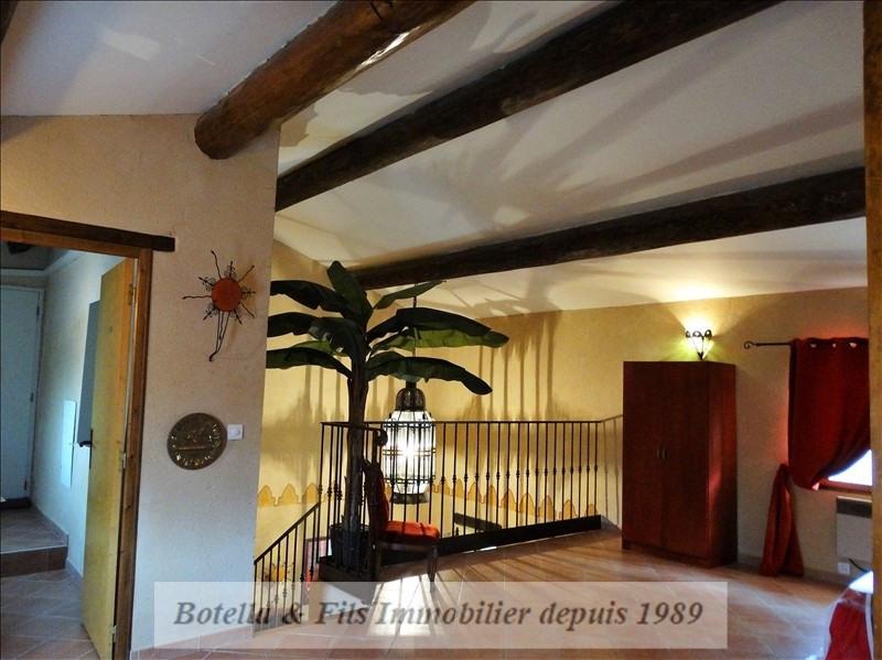 Venta  casa Connaux 181800€ - Fotografía 9