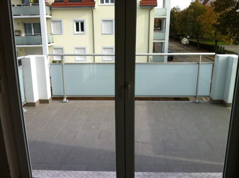 Location appartement Plobsheim 757€ CC - Photo 3