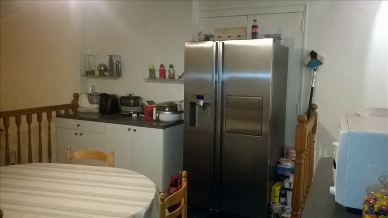 Location appartement Listrac medoc 595€ +CH - Photo 5
