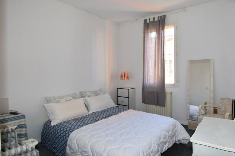 Location appartement Toulouse 1390€ CC - Photo 6