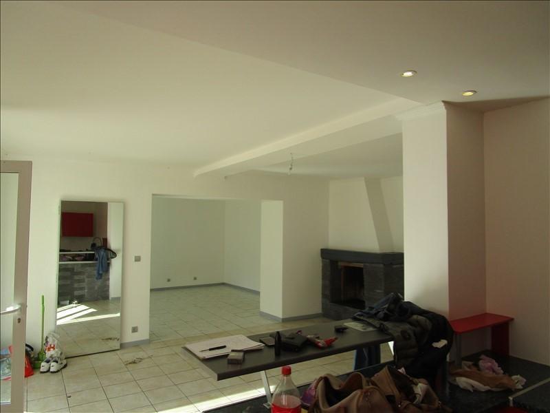 Vente maison / villa Issac 117000€ - Photo 3