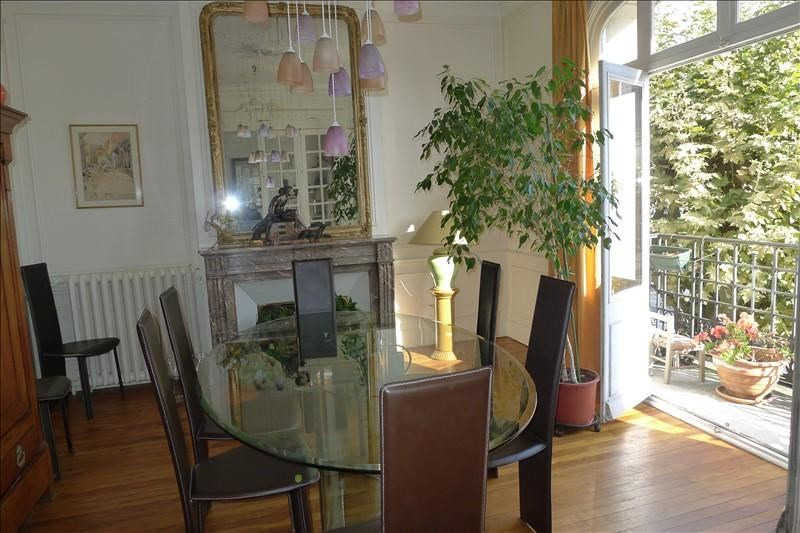 Deluxe sale apartment Orleans 415 000€ - Picture 1