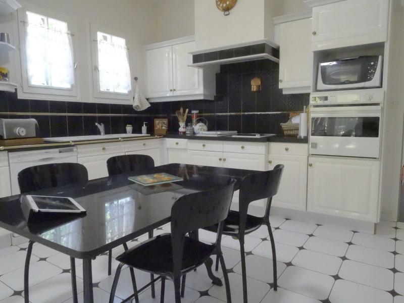 Venta  casa Agen 358000€ - Fotografía 3