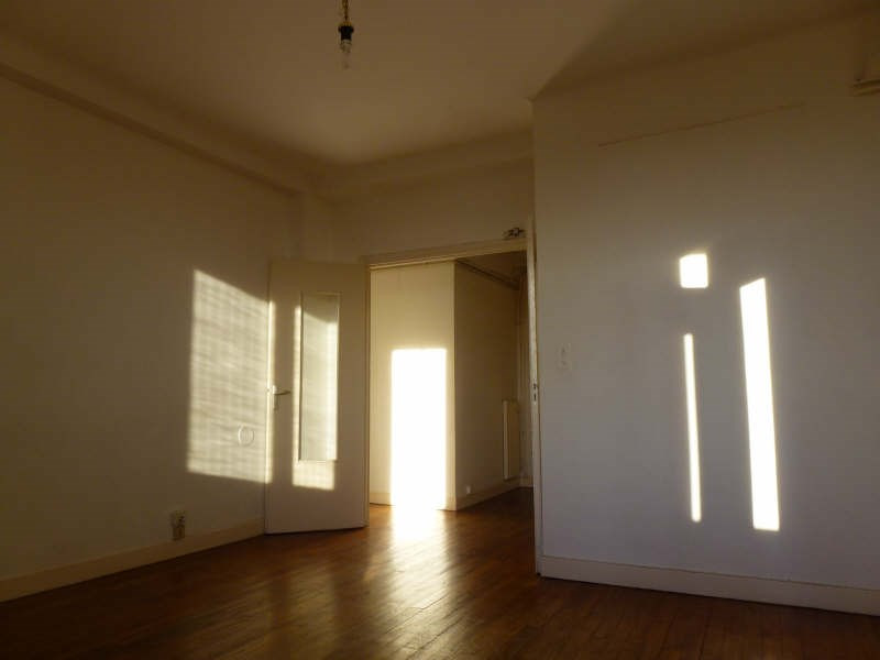 Rental apartment Toulouse 590€ CC - Picture 6