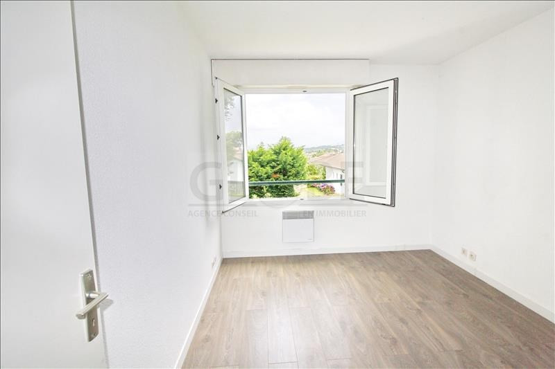 Sale apartment Anglet 285000€ - Picture 2
