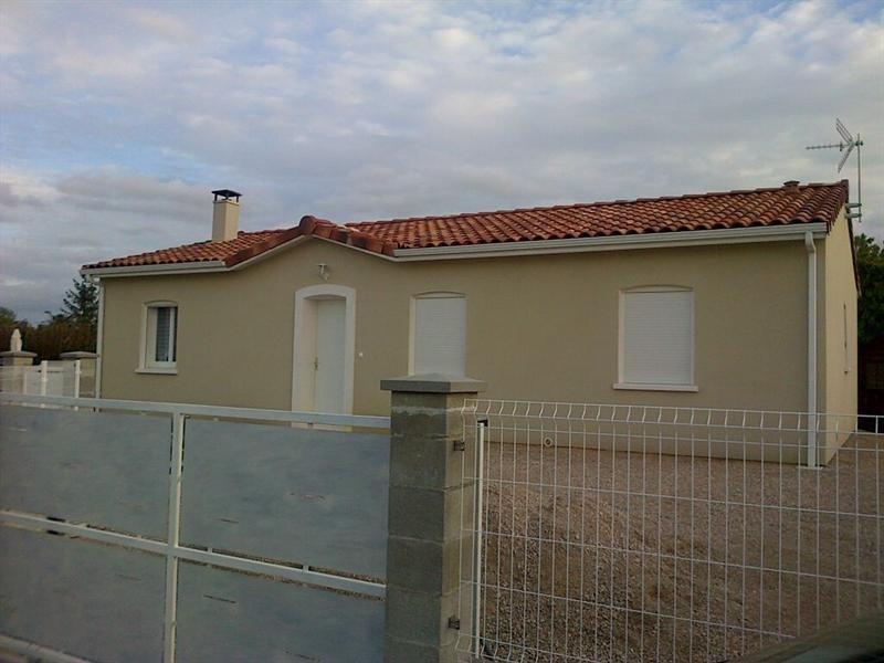 Maison  3 pièces + Terrain 507 m² Venerque par Maisons Côté Soleil
