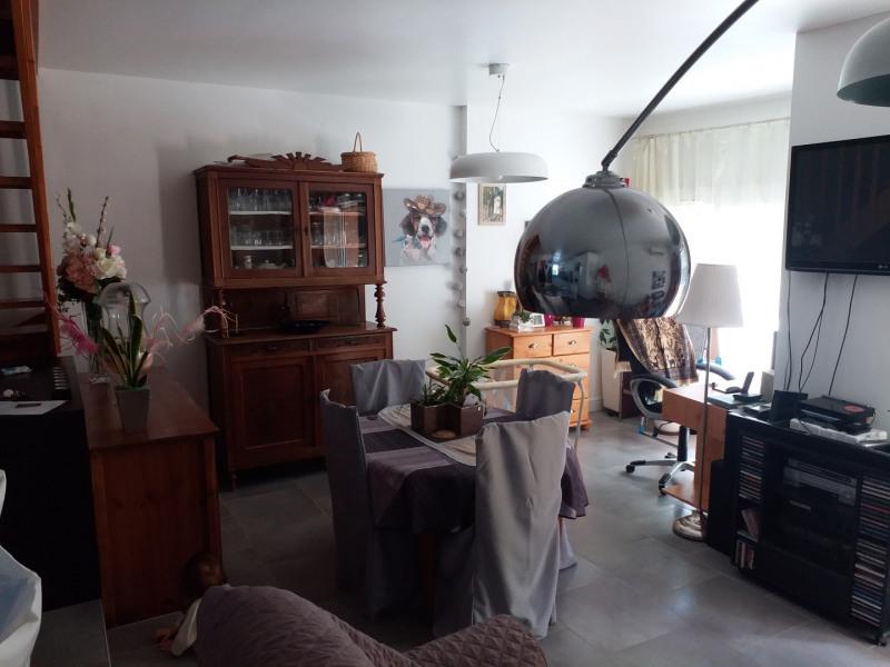 Vente maison / villa Villefontaine 188000€ - Photo 7