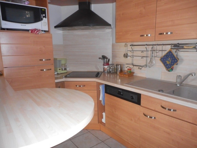 Location vacances appartement Vaux-sur-mer 560€ - Photo 1
