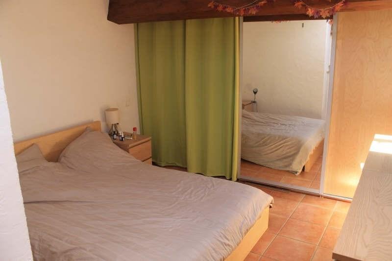 Vente appartement Sollies pont 160000€ - Photo 6