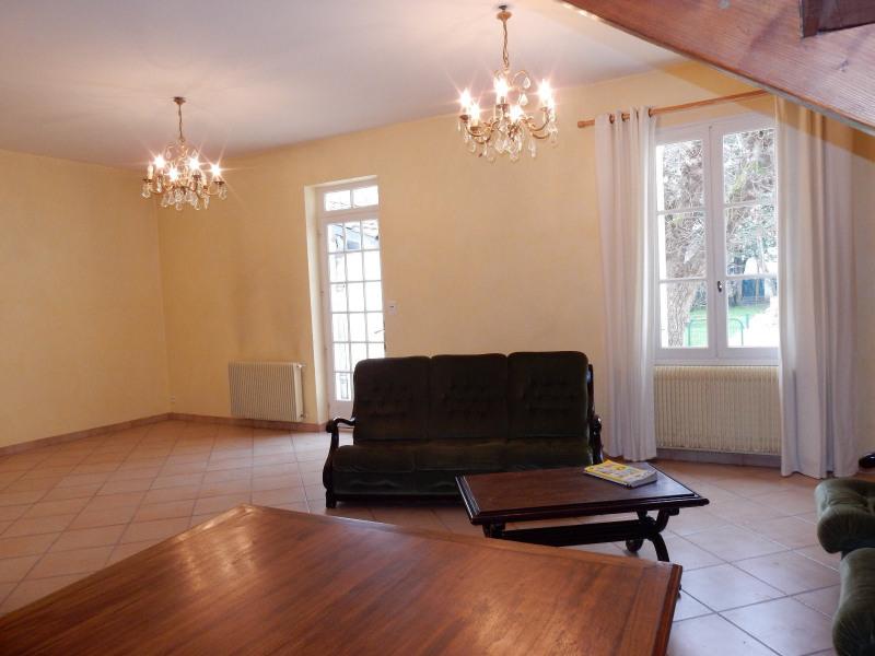 Sale house / villa Agen 266000€ - Picture 3