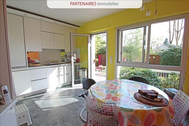 Deluxe sale house / villa Le chesnay 1 340 000€ - Picture 5