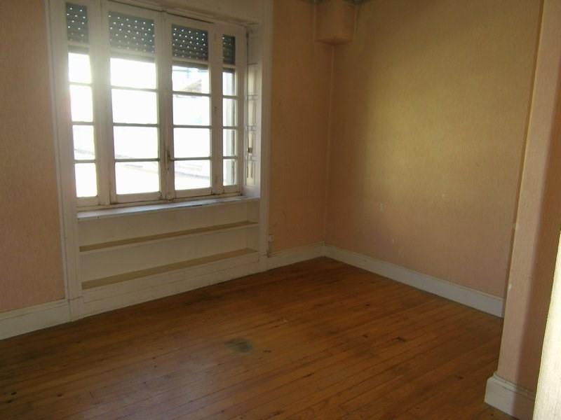 Sale building Agen 225000€ - Picture 6