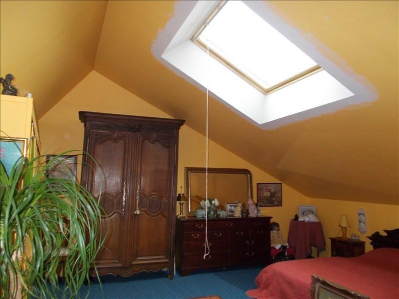 Vente maison / villa La neuve lyre 210000€ - Photo 8
