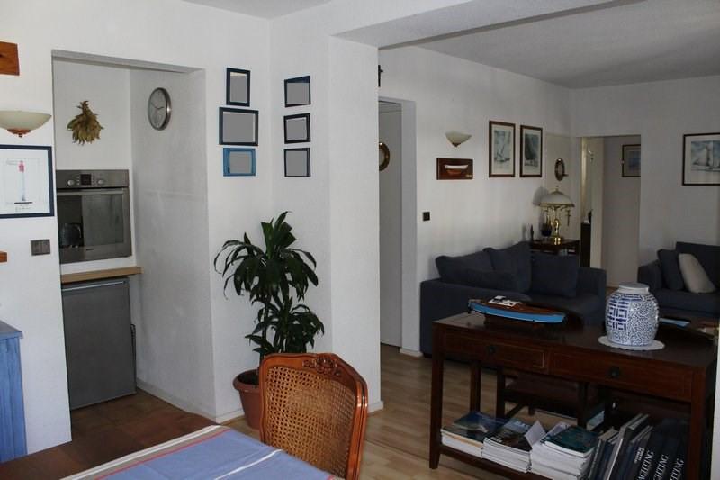 Sale apartment Pyla sur mer 477000€ - Picture 3
