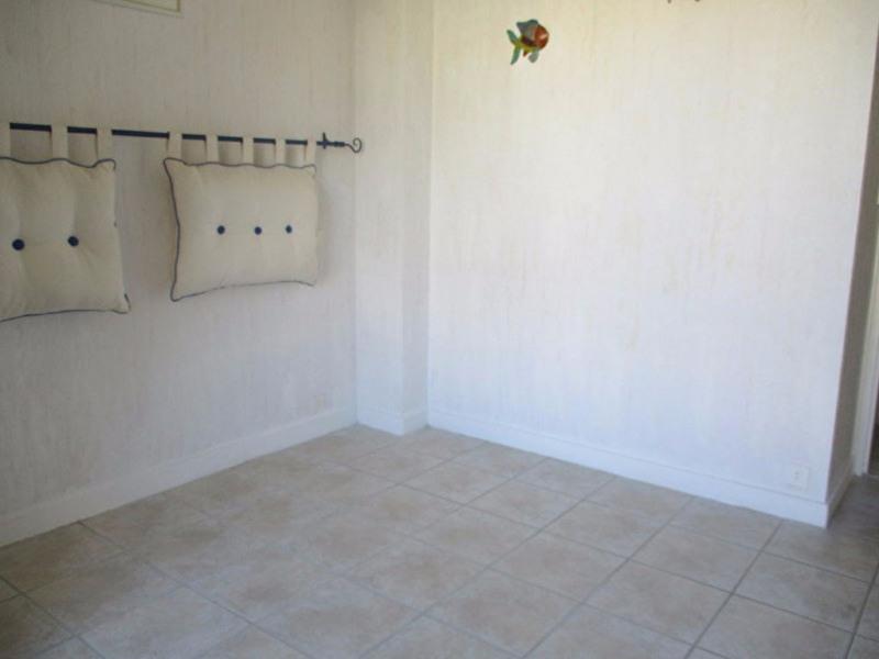 Vente appartement Royan 138710€ - Photo 3
