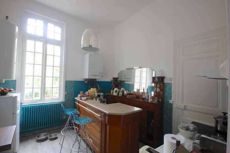 Vente appartement Villers sur mer 348 000€ - Photo 7