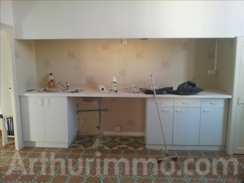 Location maison / villa Canet 765€ CC - Photo 2