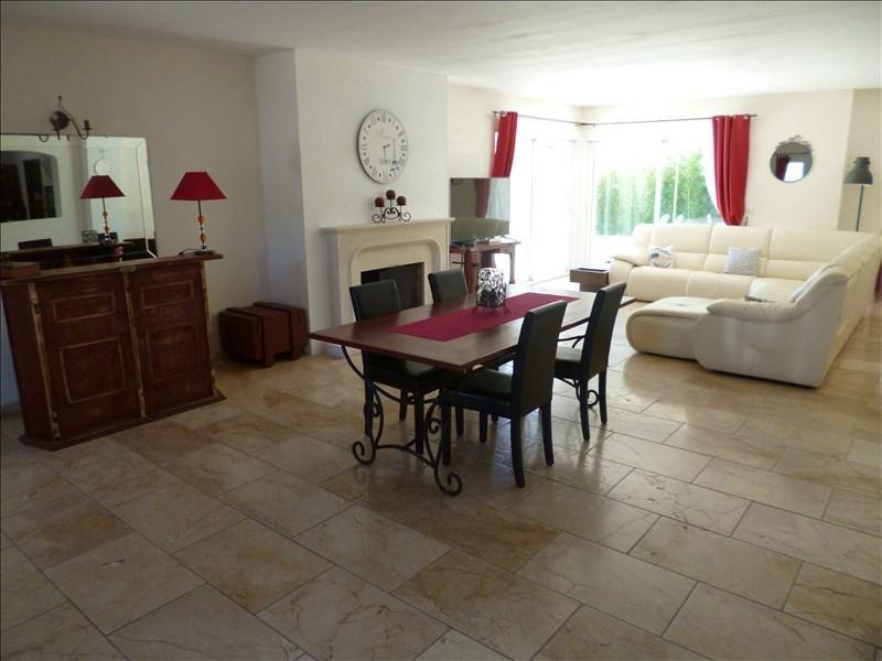 Deluxe sale house / villa Six fours les plages 695000€ - Picture 5