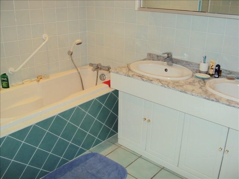 Sale apartment Mulhouse 405000€ - Picture 7