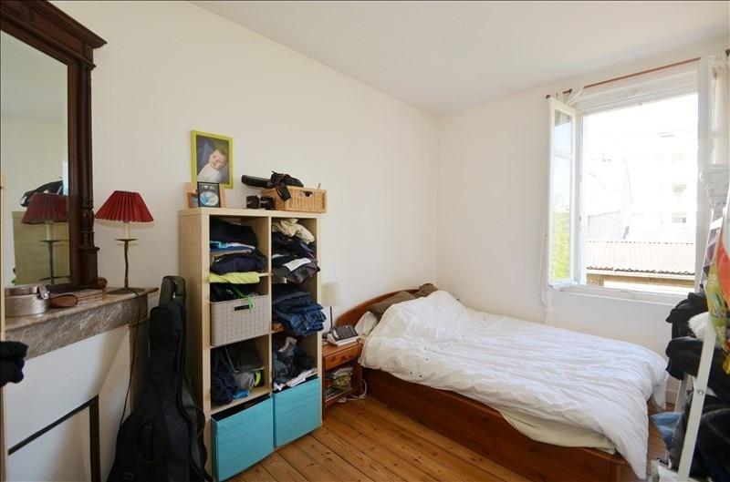 Vente maison / villa Nantes 326400€ - Photo 4