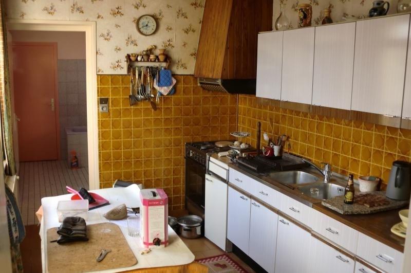 Sale house / villa Libercourt 163000€ - Picture 4