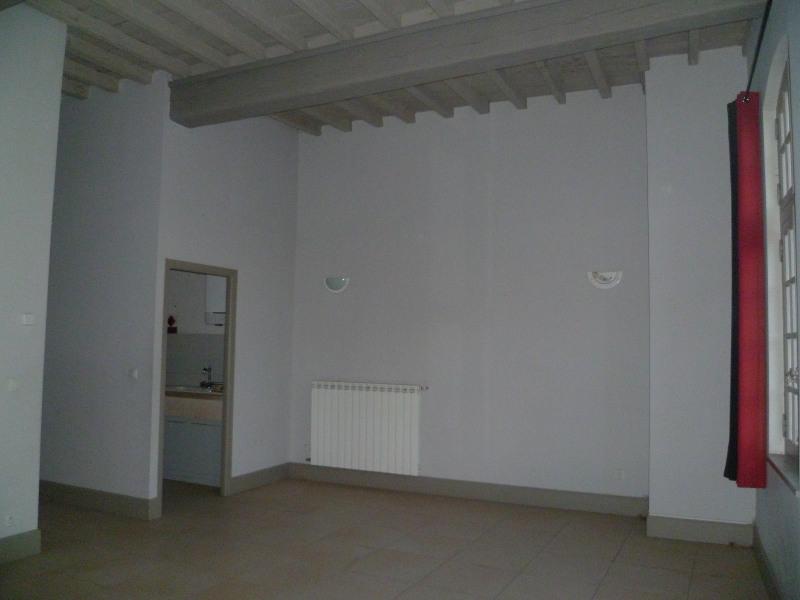 Location appartement Beaucaire 643€ CC - Photo 3