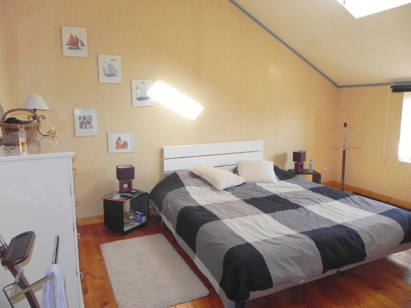 Deluxe sale house / villa Andresy 629000€ - Picture 16