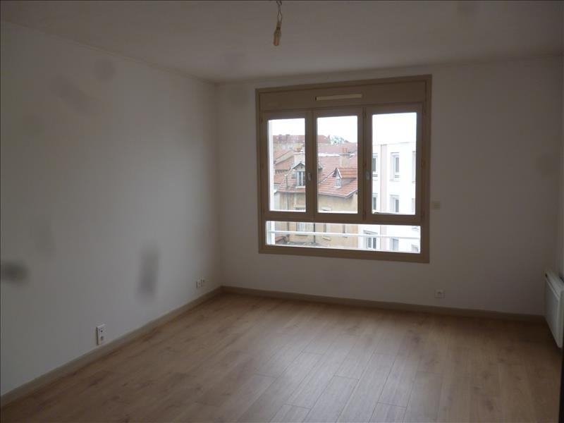 Location appartement Roanne 440€ CC - Photo 5