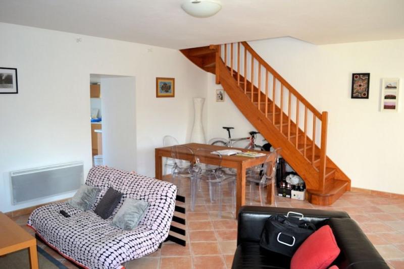 Sale house / villa Olonne sur mer 195100€ - Picture 6