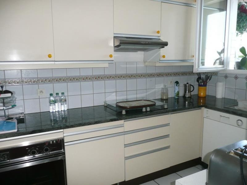 Life annuity apartment Tarbes 81 400€ - Picture 4
