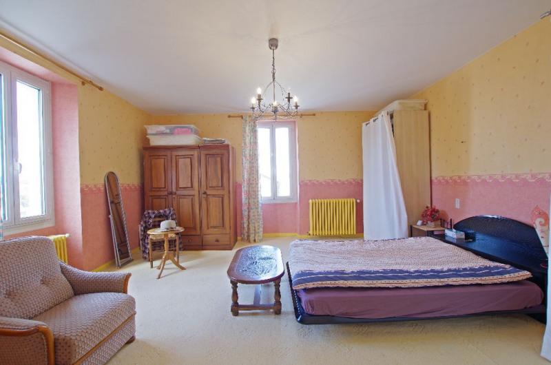 Sale house / villa Cholet 468000€ - Picture 5
