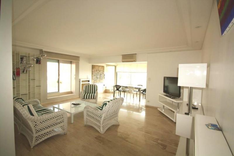 Vente appartement Juan les pins 899000€ - Photo 4