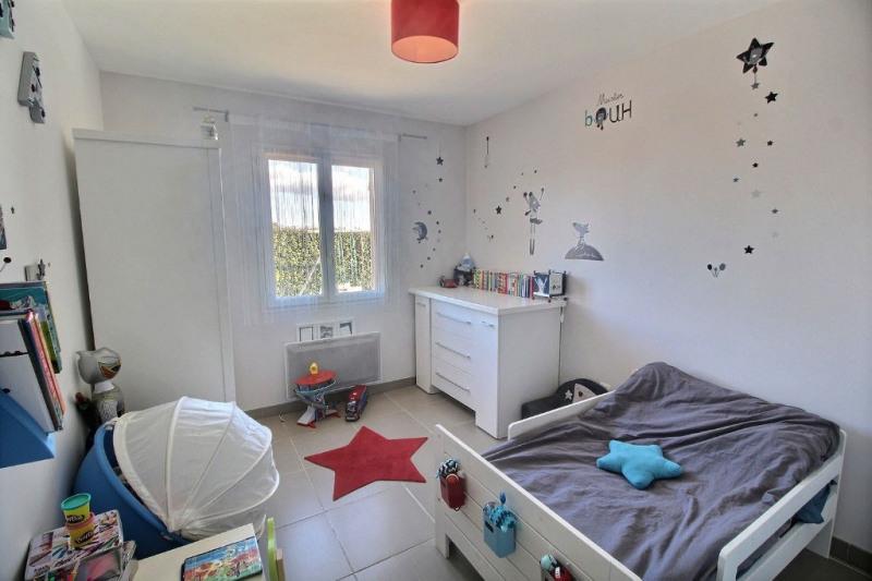 Vente maison / villa Beaucaire 304500€ - Photo 7
