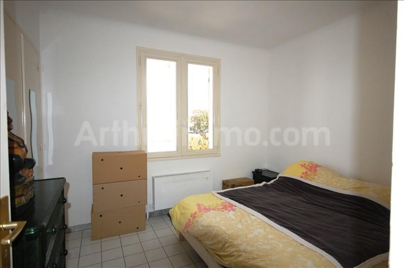 Rental apartment Frejus 720€ CC - Picture 4